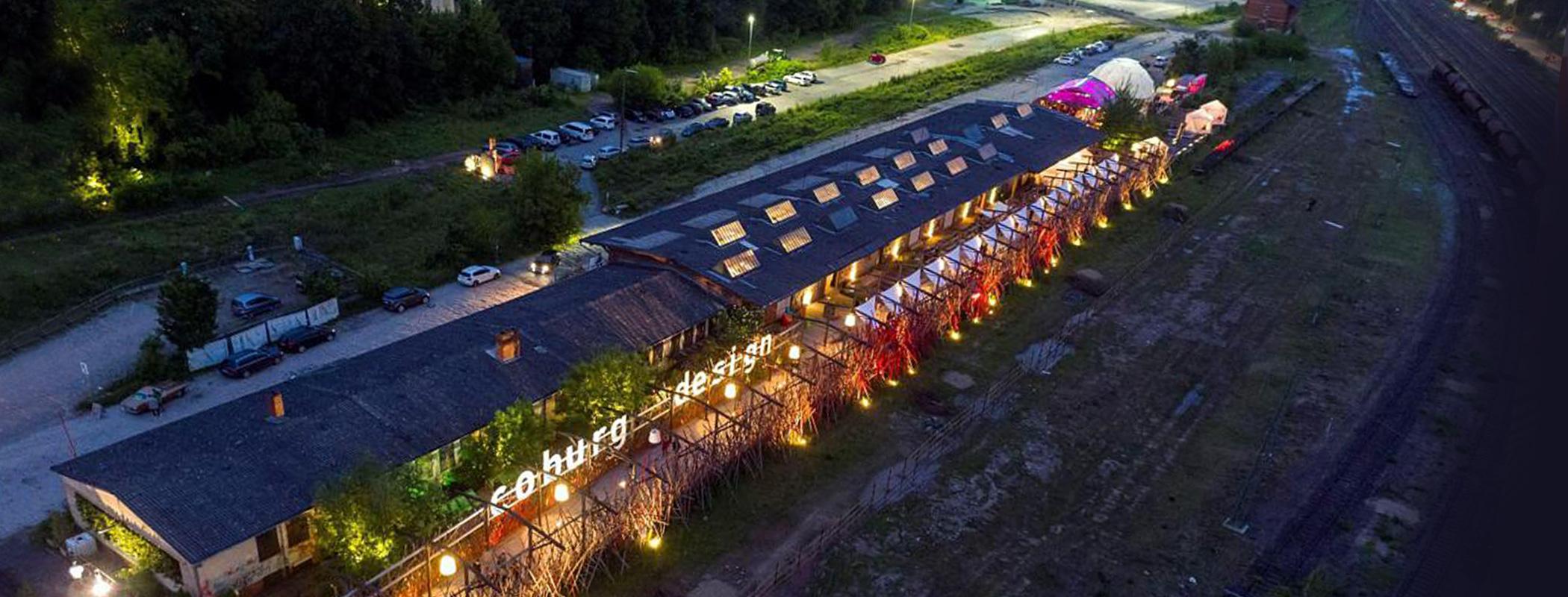 Umschlagplatz-Coburg-Gelaende-Pakethallen-01