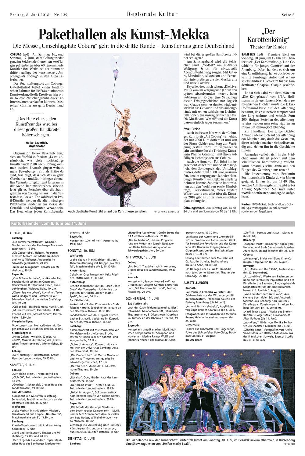 Obermain-Tagblatt-08-06-2018