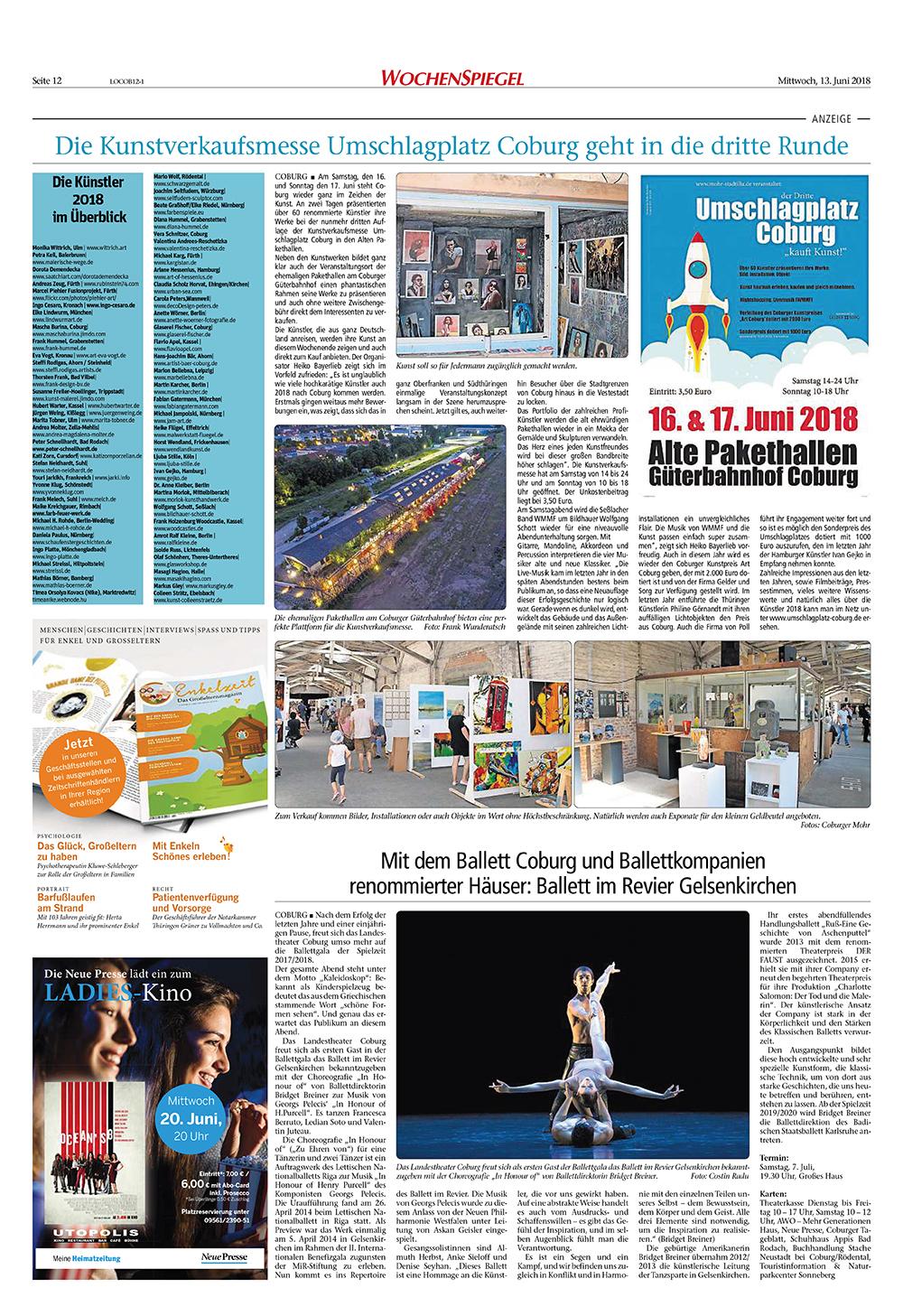Wochenspiegel-13-06-2018