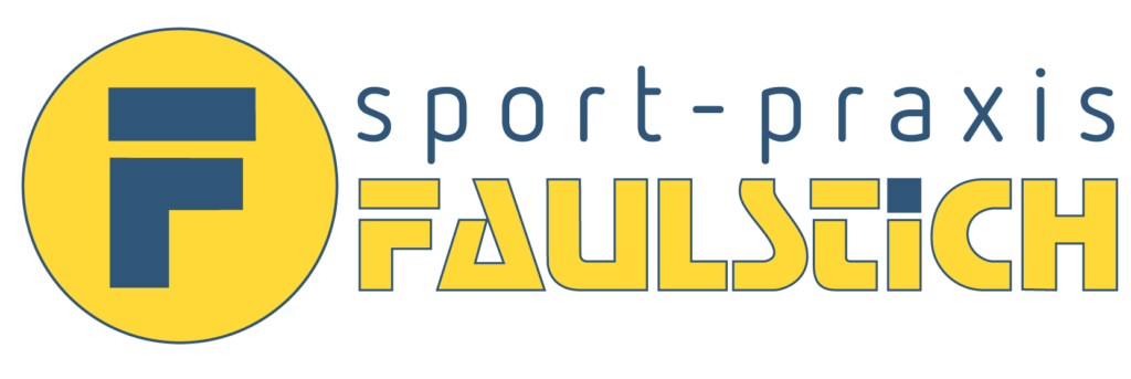 Sportpraxis Faulstich Lichtenfels